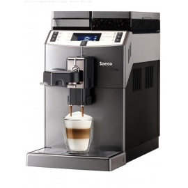 Saeco Кофемашина Lirika One Touch Cappuccino